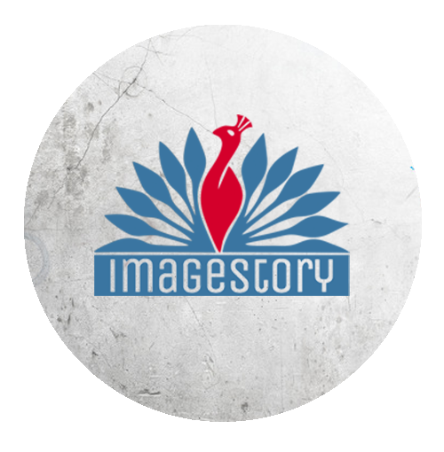 ImageStory