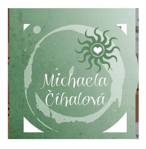 Michaela Číhalová